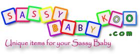 Sassy Baby Koo